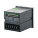 新款安科瑞PZ系列可編程智能電測儀表品種繁多