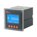浦東優質PZ系列可編程智能電測儀表品種繁多