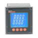 楊浦PZ系列可編程智能電測儀表PZ72L-DU-C