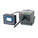 閔行銷售ARD系列智能電動機保護器價格實惠