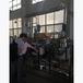 上海矩源低溫萃取濃縮設備,制造動態萃取濃縮設備品質優良