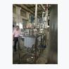 上海動態萃取濃縮設備
