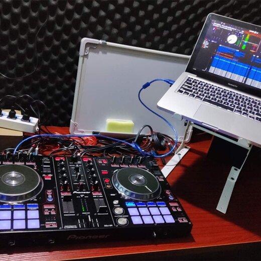 防城港市夜場DJ培訓機構