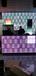 宜州市打碟酒吧VJ培訓班學費是多少,怎么做好酒吧VJ