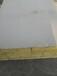 廊坊保溫巖棉復合板A級防火安全可靠,外墻保溫巖棉復合板