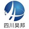 河南鐵路資質辦理24小時免費咨詢,鐵路總承包資質代辦