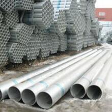 河北低溫天津不銹鐵鋼管服務周到圖片
