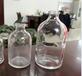 河北包裝貨源密封玻璃瓶如皋鹽城深圳廣東