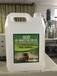自動車用尿素設備多少錢,生產尿素液設備
