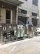 浙江玻璃水設備,玻璃水機器