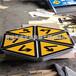 鄭州交通指路標志牌標桿生產廠家價格實惠,道路指示標志牌