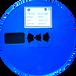 供應龍麟半導體充電管理芯片品質優良