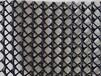 青海復合排水網,三維土工排水板