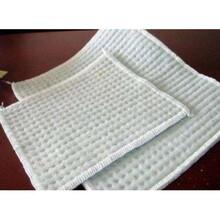 廣州供應膨潤防水毯品牌圖片