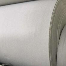 廣州短絲土工布性能可靠,土工材料圖片