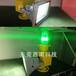 6米風向標,立式邊界燈