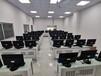 萬江區報名學歷教育提升有哪些專業