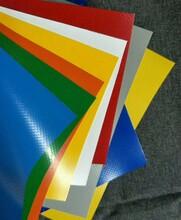 江蘇雨棚膜結構材料價格,張拉膜結構圖片