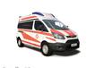 長春長途救護車出租服務周到,救護車服務