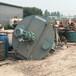 梁平現金回收二手錐形混合機