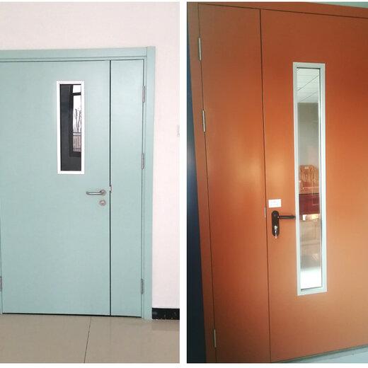 天津河西制造醫院門視窗設計合理,醫院門觀察窗、視窗壓框、學校教室門觀察窗