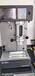 美國貝克曼貝克曼HIAC8011油顆粒檢測儀,液壓油等級測定儀貝克曼HIAC8011優勢