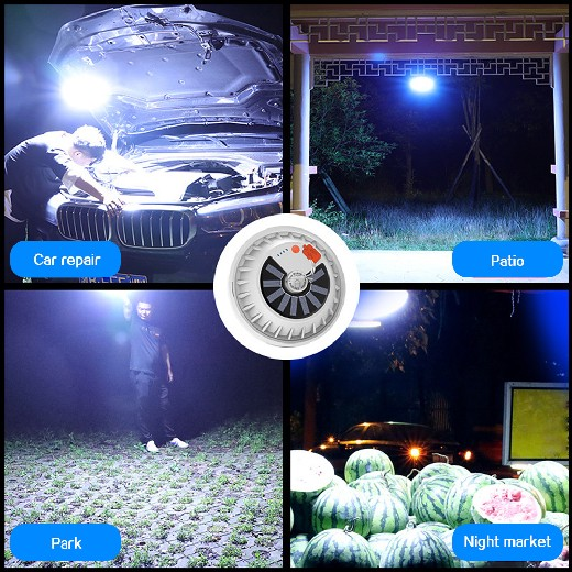 福州太陽能飛碟燈報價