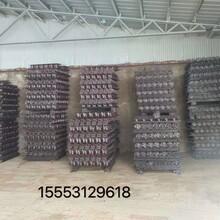 北京建筑工地馬凳支持定制,鐵馬凳