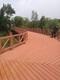 木塑地板圖