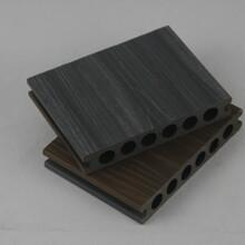 和田共擠塑木地板,塑木地板圖片