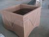 朝陽塑木花箱每平米價格,花盆