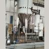 超聲波低溫動態提取濃縮設備安全可靠,超聲波提取濃縮儀