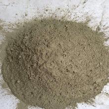南宁自密实聚合物混凝土,CGM高强自密实聚合物混凝土图片