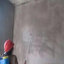黔东南混凝土表面回弹增强剂,混凝土表面增强剂图片