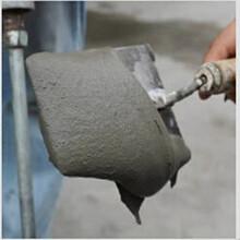 湛江聚丙烯酸酯乳液水泥砂漿生產廠家圖片