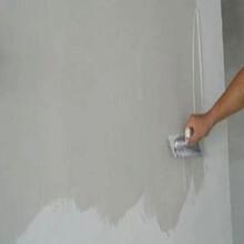 惠州混凝土界面處理劑生產廠家,雙組份混凝土界面劑圖片