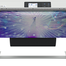 南昌WideTEK工程圖掃描儀價格,WideTEK掃描儀圖片