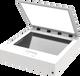 湖南書本平板掃描儀,高速掃描儀