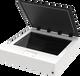 WideTEK平板掃描儀分辨率