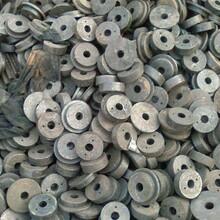 長沙純鎳高價回收
