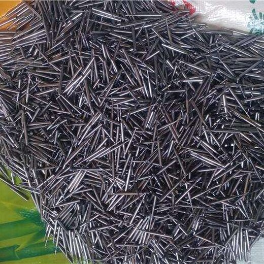 濟寧鎢磨削料回收