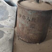 鹽城水銀回收