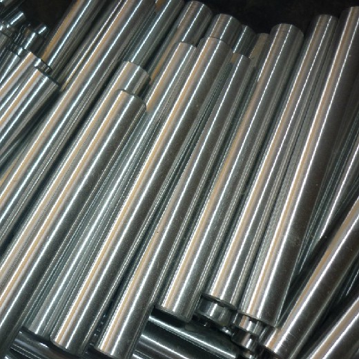 亳州掘進機配件-斜軸式柱塞液壓馬達