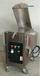 西安燃氣式小籠包專用蒸臺定制