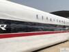 南岸生產高鐵模擬艙,高鐵實訓艙