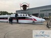 臨夏供應高鐵模擬艙直接廠家,和諧號模擬艙