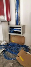 金水區安裝網絡布線安裝公司,鄭州網絡布線圖片