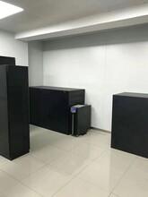 鄭州市安裝網絡布線安裝圖片