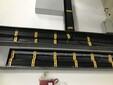 鶴壁安裝網絡布線弱電工程,鄭州網絡布線圖片