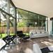 溫室陽光房品牌,陽光房設計
